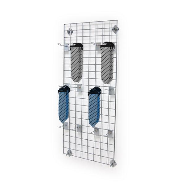 grid-wall-mount-displays-ex-2.jpg