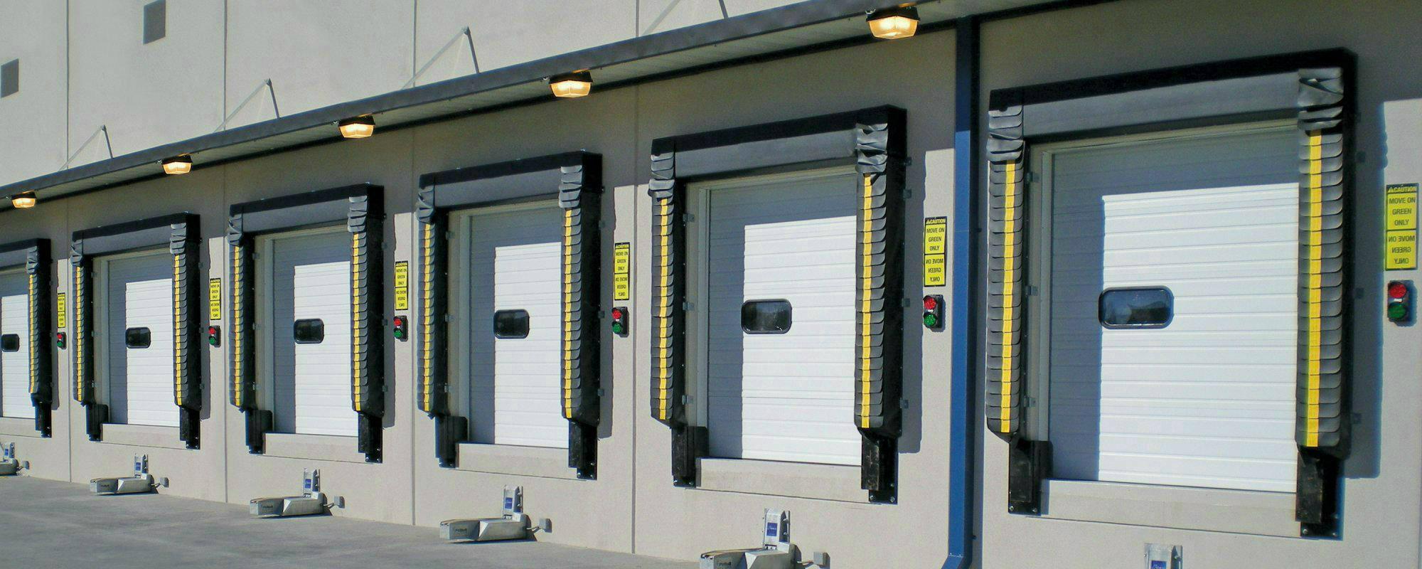 loading-dock.jpg