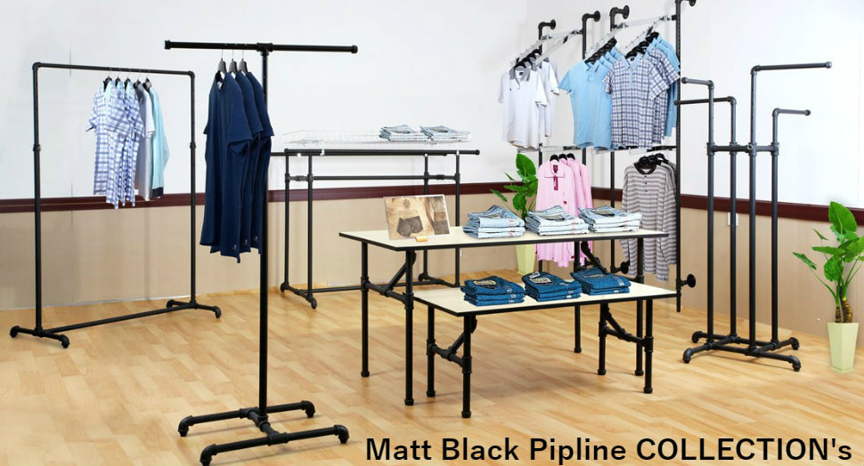 pipline-clothing-rack-display-min.jpg