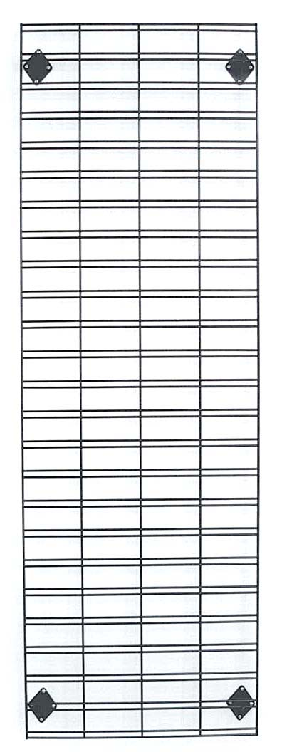 slatgrid-panels-wall.jpg